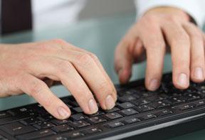 Online-Auskunft-jurcapital