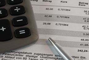 Schuldnerservice-jurcapital